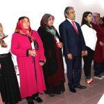 Mucur Halk Eğitim Merkezi Başarıdan Başarıya Koşuyor