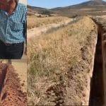 Özel İdare, Köylerimizin İçme Suyu Sorununu Çözdü