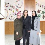 Girişimci Kadınlar Kooperatife Kavuştu